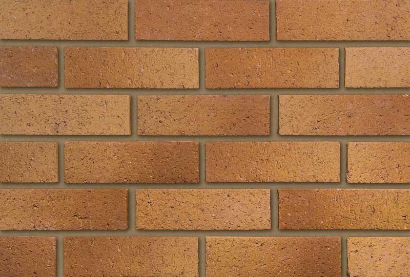 Facing Bricks Brickability Cardiff